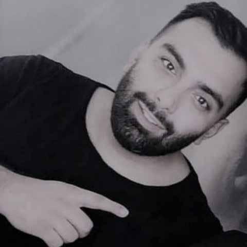 دانلود آهنگ مسعود صادقلو دیگه به قلب ما یه سر نمیزنی